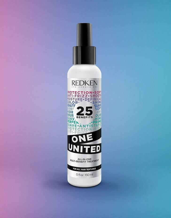 884486219312oneunited150ml