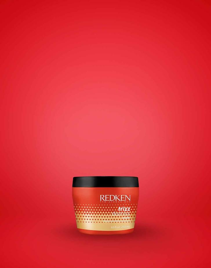 Redken-2018-Product-Frizz-Dismiss-Mask-Red-1260x1600